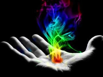 Deixar de fumar a hipnose do preço