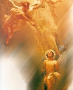 Sebastião, o mártir