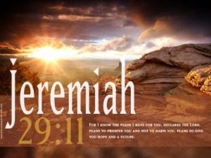 desktop-bible-verse-wallpaper-jeremiah-29-11-e1302495370793
